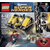 LEGO DC Universe Super Heroes Схватка в Метрополисе (76002), фото 3