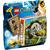LEGO Legends Of Chima Врата Джунглей (70104), фото 1