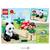 LEGO Duplo Панда (6173), фото 3