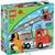 LEGO Duplo Пожарный Грузовик (5682), фото 1