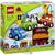 LEGO Duplo Машинки Трансформеры (10552), фото 4