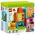 LEGO Duplo Строительные Блоки Для Игры Малыша (10553), фото 2
