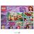 LEGO Friends Поход За Город (3184), фото 2