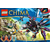LEGO Legends Of Chima Рейдер Разара (70012), фото 5