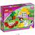 LEGO Duplo Домик Белоснежки (6152), фото 1