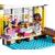 LEGO Friends Пляжный домик Стефани (41037), фото 5