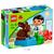 LEGO Duplo Ветеринар (5685), фото 2