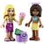 LEGO Friends Бассейн Хартлейк Сити (41008), фото 2