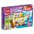 LEGO Friends Пляжный домик Стефани (41037), фото 1