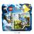LEGO Legends Of Chima Затяжной Прыжок (70105), фото 5