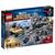 LEGO DC Universe Super Heroes Битва в Смолвиле (76003), фото 9