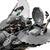 LEGO DC Universe Super Heroes Битва в Смолвиле (76003), фото 5