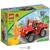 LEGO Duplo Начальник Пожарного Депо (6169), фото 4