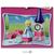 LEGO Duplo Карета Золушки (6153), фото 3