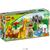 LEGO Duplo Зоопарк Для Малышей (4962), фото 2