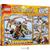 LEGO Legends Of Chima: Спасение Короля Кроминуса (70227), фото 7
