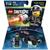 LEGO Fun Pack: Плохой Коп (71213), фото 4