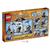 LEGO: Холодная Цитадель Мамонтов (70226), фото 6