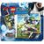 LEGO Legends of Chima Разгромная атака (70107), фото 4
