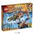 LEGO Legends Of Chima: Спасение Короля Кроминуса (70227), фото 4