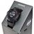 Garmin fenix 2 Performer Bundle (010-01040-70) с пульсометром, фото 4