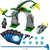 LEGO Legends of Chima Вихревые стебли (70109), фото 5