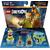 LEGO Team Pack: Скуби-Ду (71206), фото 3