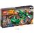 LEGO Star Wars Флэш-спидер (75091), фото 1
