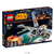 LEGO Star Wars Истребитель B-Wing (75050), фото 2