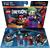 LEGO Team Pack: Джокер и Харли Квинн (71229), фото 3