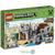 LEGO Minecraft Блокпост в Пустыне (21121), фото 3