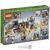 LEGO Minecraft Блокпост в Пустыне (21121), фото 1