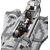 LEGO Star Wars Имперский перевозчик (75106), фото 2