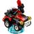 LEGO Team Pack: Джокер и Харли Квинн (71229), фото 6