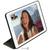 Чехол для iPad mini/mini 4 Retina Apple Smart Case (Black), фото 5
