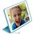 Чехол для iPad mini/mini 4 Retina Apple Smart Case (Blue), фото 2
