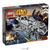 LEGO Star Wars Имперский перевозчик (75106), фото 3