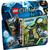 LEGO Legends of Chima Вихревые стебли (70109), фото 4