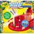 Набор фломастеров Crayola MArker Maker + Wacky Tips, фото 1