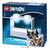 LEGO Dimensions Display Case (White), фото 1