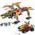 LEGO Legends Of Chima: Спасение Короля Кроминуса (70227), фото 6