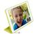 Чехол для iPad mini/mini 4 Retina Apple Smart Case (Green), фото 2