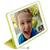 Чехол для iPad Air 2 Apple Smart Case (Green), фото 2