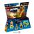 LEGO Team Pack: Скуби-Ду (71206), фото 1