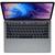 "Apple MacBook Pro 13"" Space Grey 2018 (MR9Q2), фото 1"