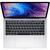 "Apple MacBook Pro 13"" Silver 2018 (MR9V2), фото 1"