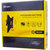 Кронштейн X-Digital STEEL SA220 Black коробка