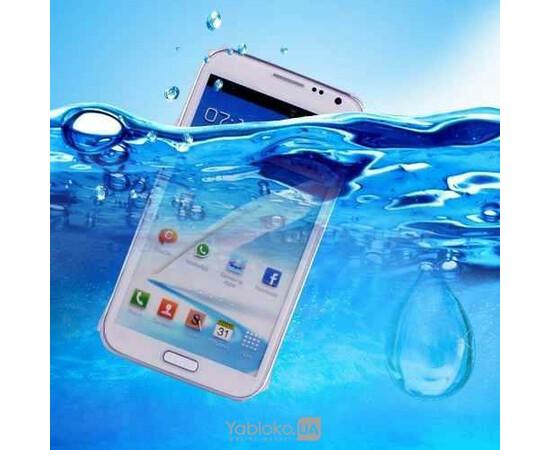 Защитная пленка водостойкая для Samsung SII, фото