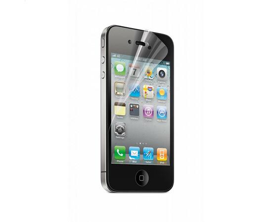 Защитная пленка для iPhone 4/4S GSW Private Eye, фото