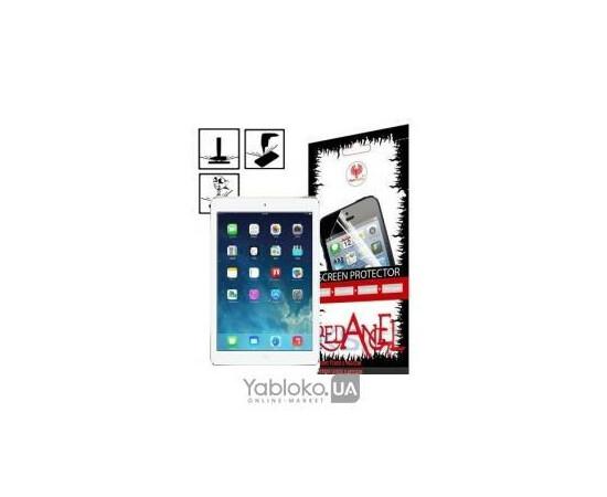 Защитная пленка для iPad mini/Retina Red Angel Shock Proof, фото